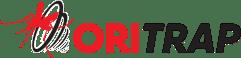 קוטל יתושים של חברת ORITRAP